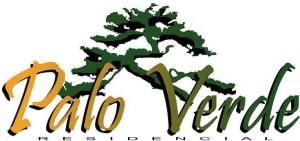Palo Verde - Rivergrand - Escazu