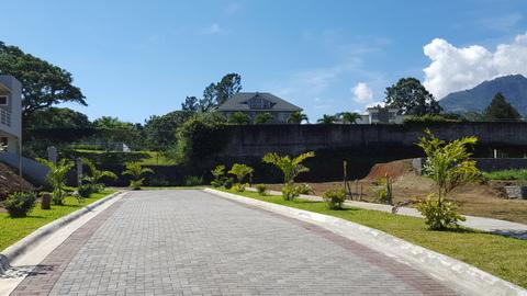 El Boulevard- Rivergrand