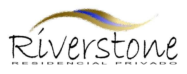 Riverstone Logo - sm
