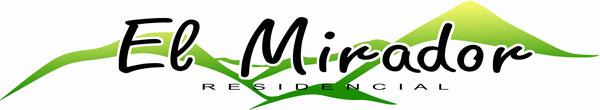 EL Mirador - Lotes Residenciales en Rivergrand