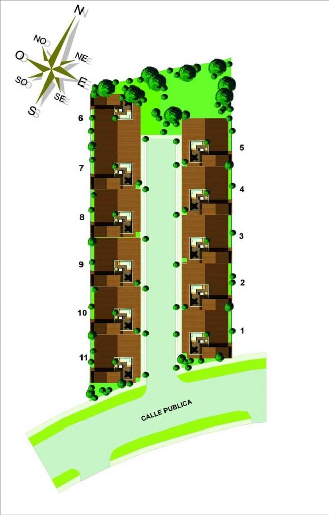 PLANTA-DE-CONJUNTO--Terraza-del-Atardecer-sm