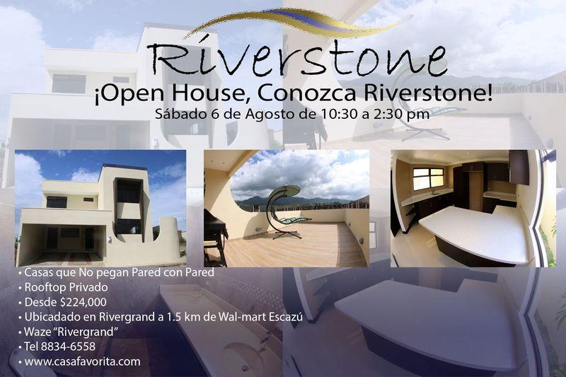 riverstone_open_house_full