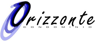 logo-orizzonte-sm