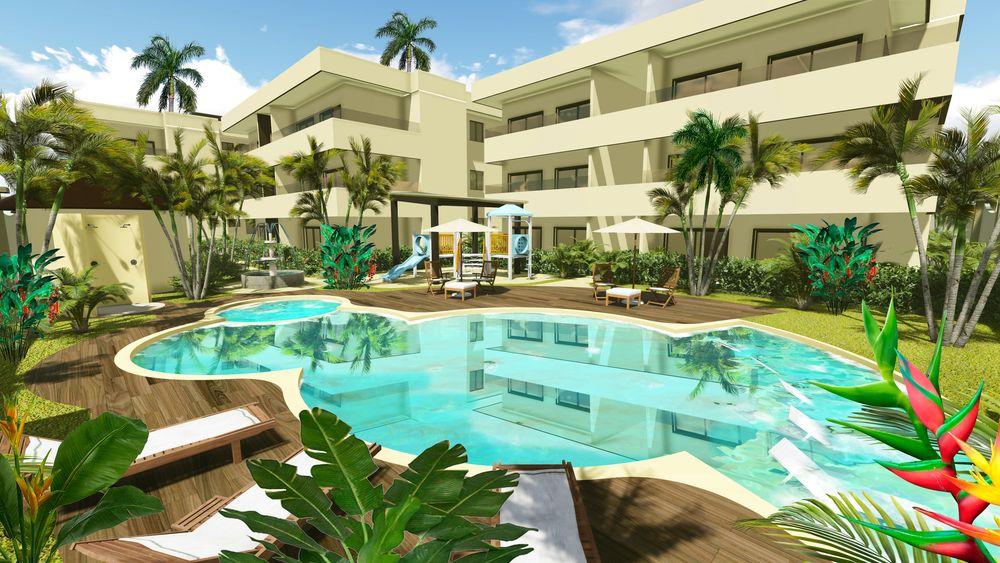 orizzonte-perspectiva-piscina-sm